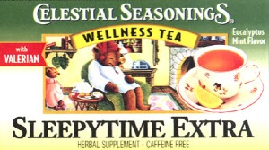 Celestial Seasonings Sleepytime Extra Wellness Tea.jpg