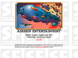airship-entertainment-site