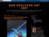 bob-eggleton-site
