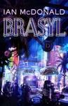 brasyl2
