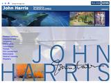 john-harris-site