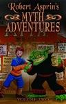 phil-foglio-myth-adventures