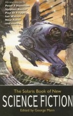 solaris-book-new-sf.jpg