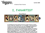 challenger-22-i-fanartist-by-taral-wayne-20080704