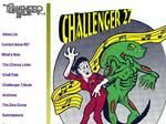 challenger-fanzine