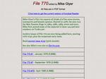 efanzinescom-mike-glyer-file-770-20080701