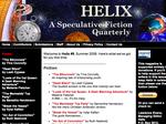 helix-a-speculative-fiction-quarterly-20080701