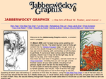 jabberwocky-graphix-the-art-of-brad-w-foster-and-more-20080704
