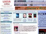 locus-online-science-fiction-news-reviews-resources-perspectives-20080701