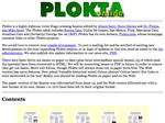 plokta-main-index-20080701