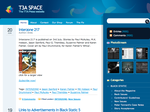 t3a-space-tta-press-on-the-web-20080701