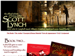 the-official-scott-lynch-page