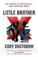 little-brother.jpg