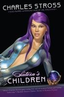saturns-children.jpg