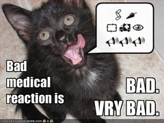 bad-medical-reaction-is-bad.jpg