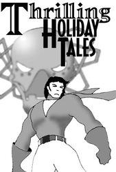 holidaytales.jpg
