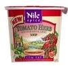 nile-spice-tomato-herb.jpg