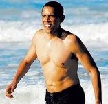 obama-beach.jpg