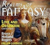 realms-of-fantasy