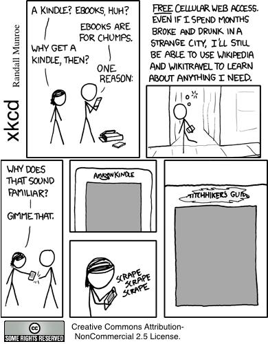 xkcd-kindle