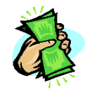 fist_of_cash.png