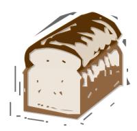 loaf.png_rl.png