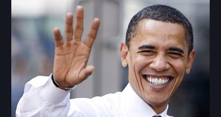 obama-waving.jpg