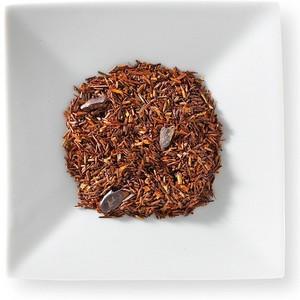 Mighty Leaf Chocolate Mint Truffle