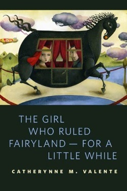 girl-who-ruled-fairyland
